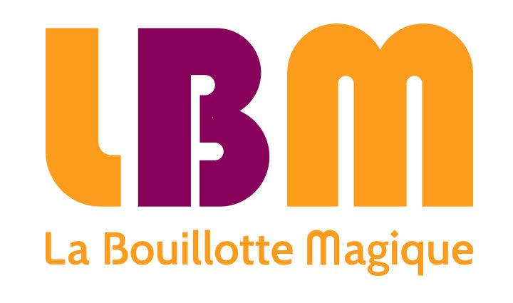 Blog La Bouillotte Magique