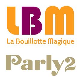La Bouillotte Magique à Parly 2