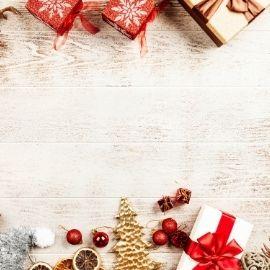 Idée cadeau pour Noël 2020